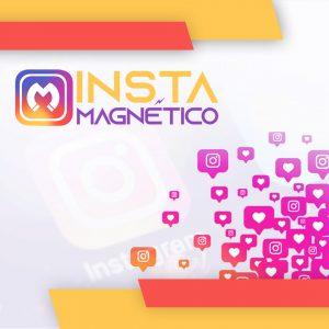 Banner_InstaMagnetico