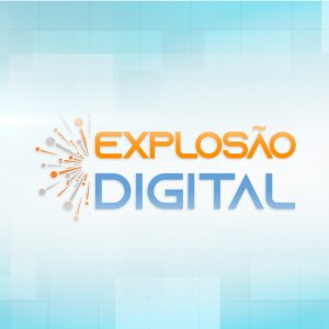 Explosão Digitao Logo_Square03