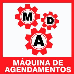 Logo-Maquina-de-agendamentos_01.png